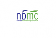 Photo of NBMC releases RFP for funding to new concept in mobile human monitoring