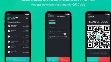 Photo of OZOW launches two new payments platform in South Africa