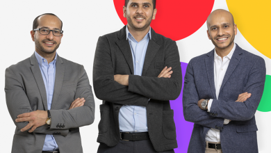 Photo of Penny Software raises USD 1.35 million in seed funding round