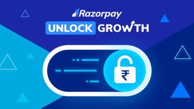 Photo of LinkedIn ranks Razorpay #6 in India's Top Startups List
