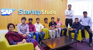 Photo of SAP Startup Studio announces launch of its fourth cohort for startups