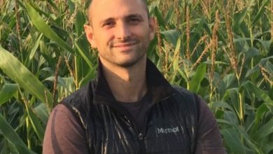 Photo of Istanbul-based agritech startup Tarfin secures USD 5 million in Series A funding