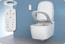 Photo of VitrA launches V-Care Smart Smart Toilet