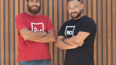 Photo of Petcare startup Vetwork to launch in Saudi Arabia
