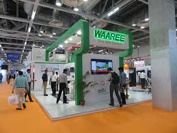 Photo of WAAREE Energies bags USD 105 million order for solar panels for US-based developer