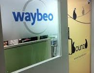 Photo of Airtel picks up 10 percent stake in Waybeo Technology Solutions under Kerala Startup Mission