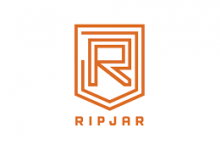 Photo of British data intelligence startup Ripjar raises €31 million Series B to fight criminal threats