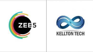 Photo of ZEE5 Partners with Kellton Tech to Shift from Legacy to Hyper-Scalable, Cloud-Native CMS