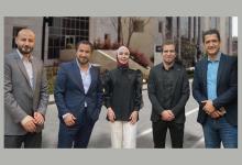 Photo of Aumet acquires Amman-based Uniorders