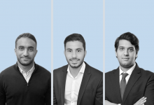 Photo of Foundation Ventures launches its fund focused on early-stage startups in Egypt
