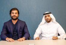 Photo of Dubai-based FoxPush secures $15M in funding from Lebanon-based JGroup