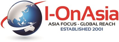 (PRNewsfoto/I-OnAsia Limited)