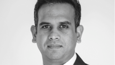 Photo of Mango Sciences receives investment from Dubai-based Spartech Ventures