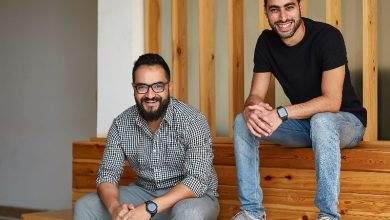 Photo of Milango raises six-figure Seed funding round, led by A15