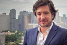 Photo of Propseller raises USD 1.2 Million seed fund