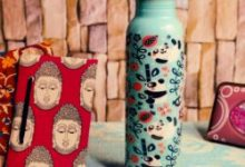 Photo of Rare Planet Handicrafts raises Rs 3.5 crore in Series A fund round