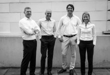 Photo of Round2 grows its capital to €30 million for leading digital scaleups