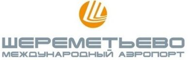 Photo of Final Plans for Construction of New Main Taxiway at Sheremetyevo Airport Gain Approval