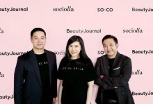 Photo of Social Bella to foray into new markets with Sociolla
