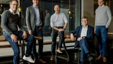 Photo of New €150 million fund from UVC Partners