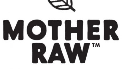 Photo of Mother Raw Raises $6.1 Million in Series A Funding