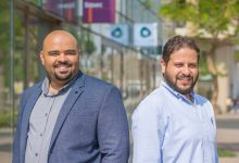 Photo of ExpandCart secures $2.5M Series A funding