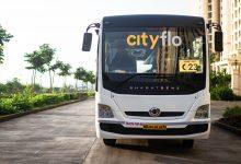 Photo of Cityflo raises $8 Mn Series A round