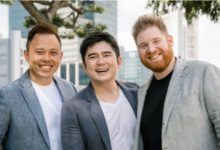 Photo of The-Wolfpack debuts with US$5M fund targeting D2C startups in SEA