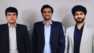 Photo of Credgenics received Rs 27 cr funding in pre-series A round