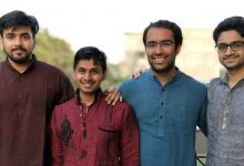 Photo of Shipsy raises $6 million in Series A fundraising round